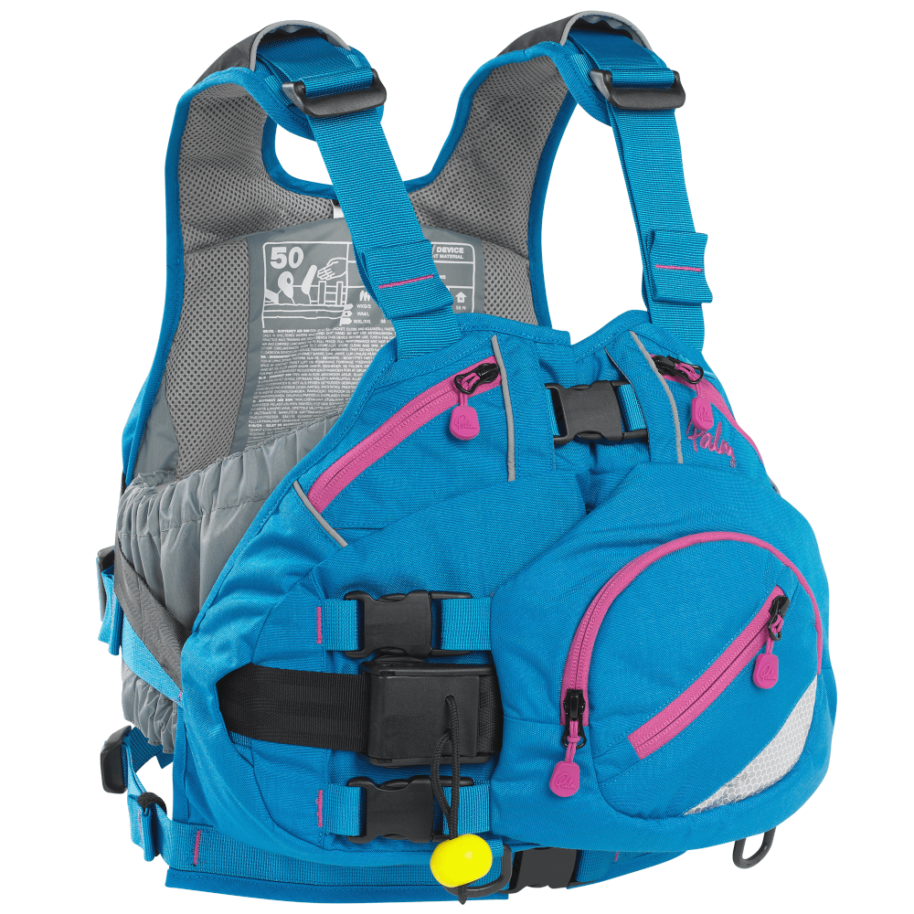 Palm Extrem PFD | Womens